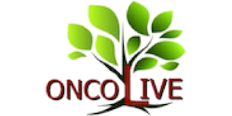 Oncolive